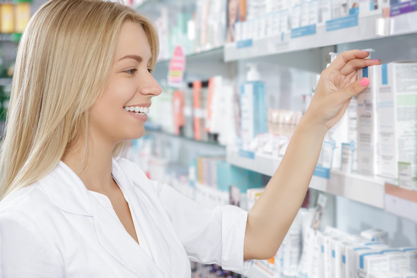 Farmallar de la farmacia a casa servicio urgente a domicilio - La farmacia en casa ...